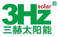 Guangzhou 3HZ-Solar Technology Co., Ltd at Energy Storage Show Philippines 2018