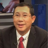 Yos Kimsawatde, Head of Payment Systems Office, Thai Bankers Association