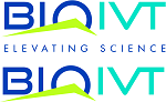 BioIVT at World Advanced Therapies & Regenerative Medicine Congress