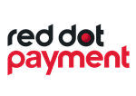 Red Dot Payment at Seamless Asia 2018