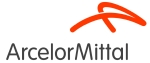 ArcelorMittal, exhibiting at Middle East Rail 2018
