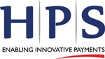 HPS at Seamless Philippines 2018