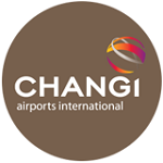Changi Airports International at Aviation Festival Asia 2018