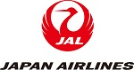 Japan Airlines, exhibiting at Aviation Festival Asia 2018