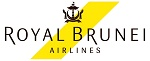 Royal Brunei Airlines at Aviation Festival Asia 2018