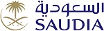 Saudia at Aviation Festival Asia 2018