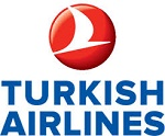 Turkish Airlines at Aviation Festival Asia 2018