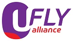 U-FLY Alliance, exhibiting at Aviation Festival Asia 2018