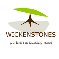 Wickenstones at Pharma Pricing & Market Access Congress 2019
