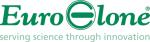 Euroclone Spa at World Advanced Therapies & Regenerative Medicine Congress 2019