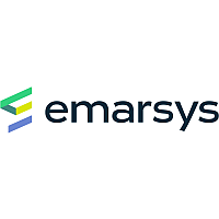 Emarsys Pte Ltd at Seamless Thailand 2019