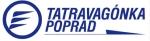 Tatravagónka a.s, exhibiting at Middle East Rail 2018