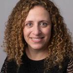 Ruth Zeidman, Director, Covance Market Access