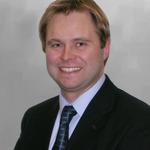 John Carlsen, Vice President, Covance Market Access