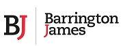 Barrington James at Pharma Pricing & Market Access Congress 2019