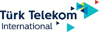 Turk Telekom International at Submarine Networks World Europe 2018