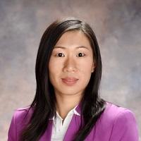 Penny Zhu at World Biosimilar Congress USA 2018
