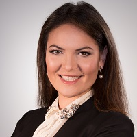 Hana Boruchov | Associate Attorney | Tenenbaum Law P.C » speaking at Accounting Show NY