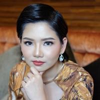 Kulthirath Pakawachkrilers at Seamless Thailand 2018
