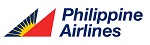 Philippine Airlines at Aviation Festival Asia 2018