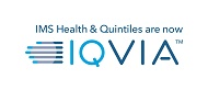 IQVIA at Phar-East 2018