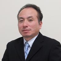 Tetsuya Nakatsura at Phar-East 2018