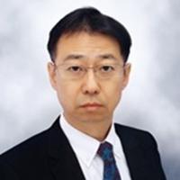 Norio Shibata at Phar-East 2018