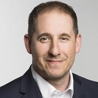 Richard Fenster at World Gaming Executive Summit 2018