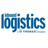 Inbound Logistics, partnered with Home Delivery World 2018