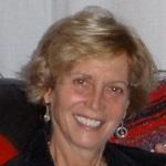 Michele Hooper