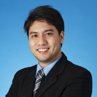 Jarit Sidhu, Country Head of Operations, IDC Thailand