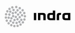 Indra, exhibiting at World Metro & Light Rail Congress & Expo 2018 - Spanish