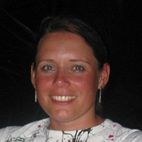Joanne Dutton