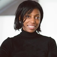 Sharon White at Connected Britain 2018
