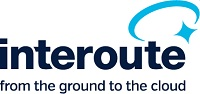 Interoute Communications Ltd at Submarine Networks World Europe 2018