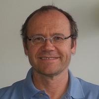 Krzysztof Masternak at HPAPI World Congress