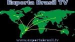 Consórcio Exporta Brasil, partnered with Middle East Rail 2018