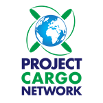 Project Cargo Network at Home Delivery World 2019