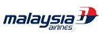 Malaysia Airlines at Aviation Festival Asia 2018