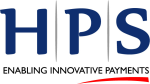 HPS at Seamless West Africa 2018
