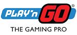 Play'n GO at World Gaming Executive Summit 2018