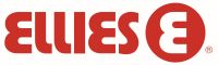 Ellies Electronics, exhibiting at Energy Efficiency World Africa