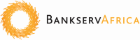 BankservAfrica Ltd at Seamless Africa 2018