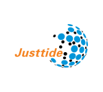Shenzhen Justtide Tech Co., Ltd at Seamless Africa 2018