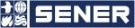 SENER at Middle East Rail 2018
