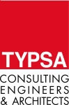 TYPSA, exhibiting at RAIL Live 2019