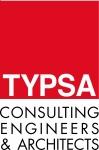TYPSA at RAIL Live 2019