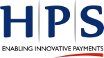 HPS at Seamless North Africa 2018