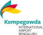 Bangalore International Airport, exhibiting at Aviation Festival Asia 2018