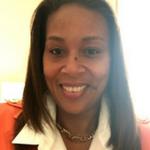 Keya Pitts, Global Head of PV Q/A, Astellas